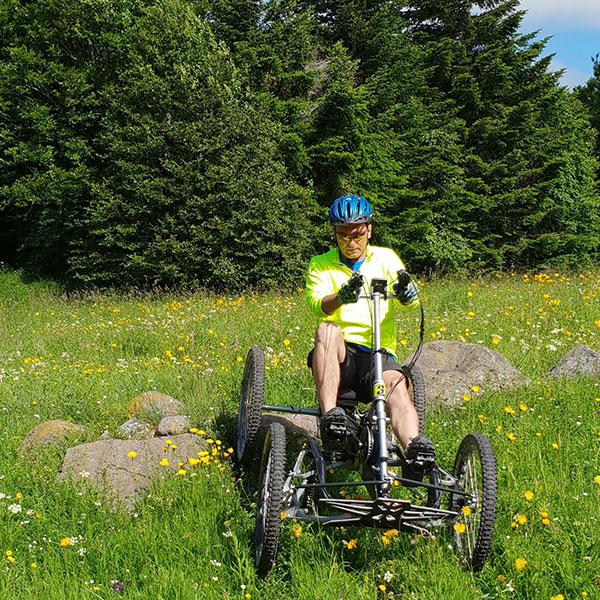 quadbike aveyron