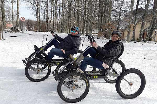 quadbike-aubrac