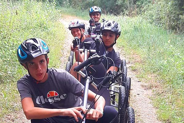 quadbike-aveyon-sport