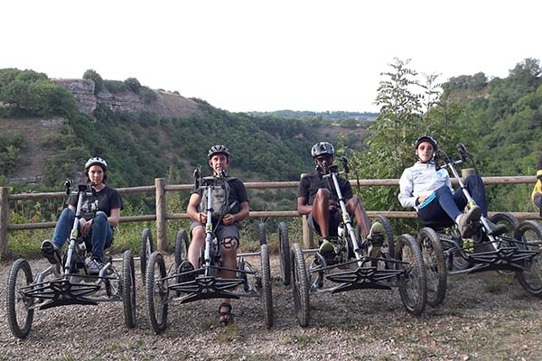 vtt-4roues-groupe
